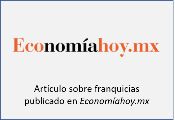 clipping economiahoy