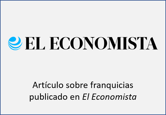 clipping economista
