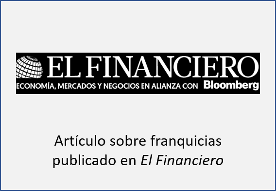 clipping financiero de arocha100